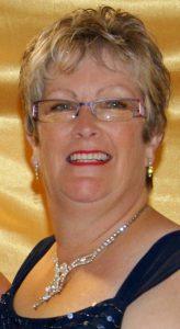 Barbara Burks