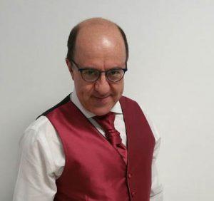 Ramón Adillón