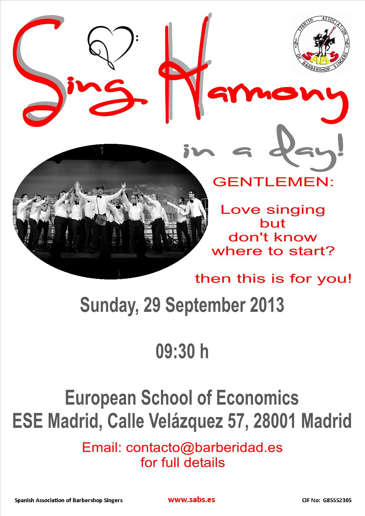 How to Sing Harmony on the App Store - itunes.apple.com
