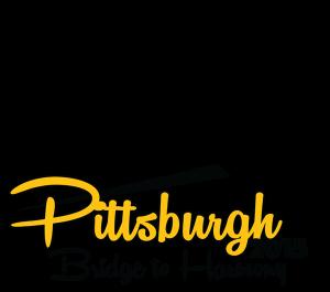 logo_pittsburgh2015