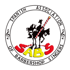 SABS -  Spanish Association of  Barbershop Singers