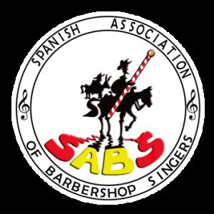 SABS -  Spanish Association of  Barbershop Singers