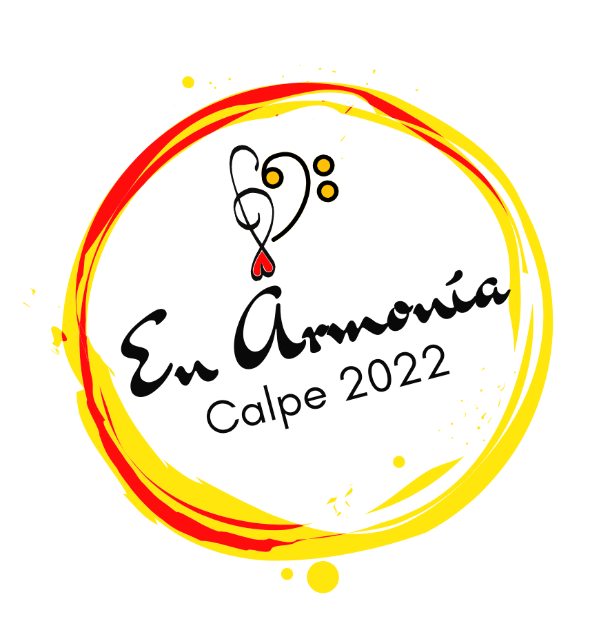 En Armonía 2022