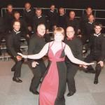 5-Ways Chorus