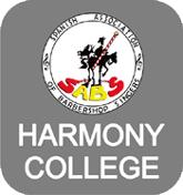 harmonycollage1